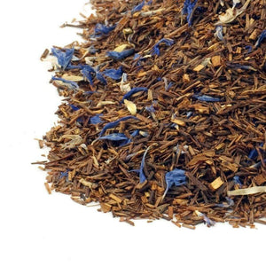 Earl Grey Rooibos Tea - The Soho Tea Company