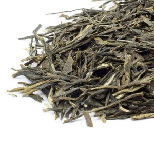 Long Jing (Dragon Well) Formosa Green Tea - The Soho Tea Company
