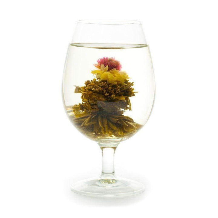 Summer Blossom - The Soho Tea Company