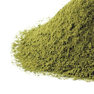 Izu Matcha Green Tea - The Soho Tea Company