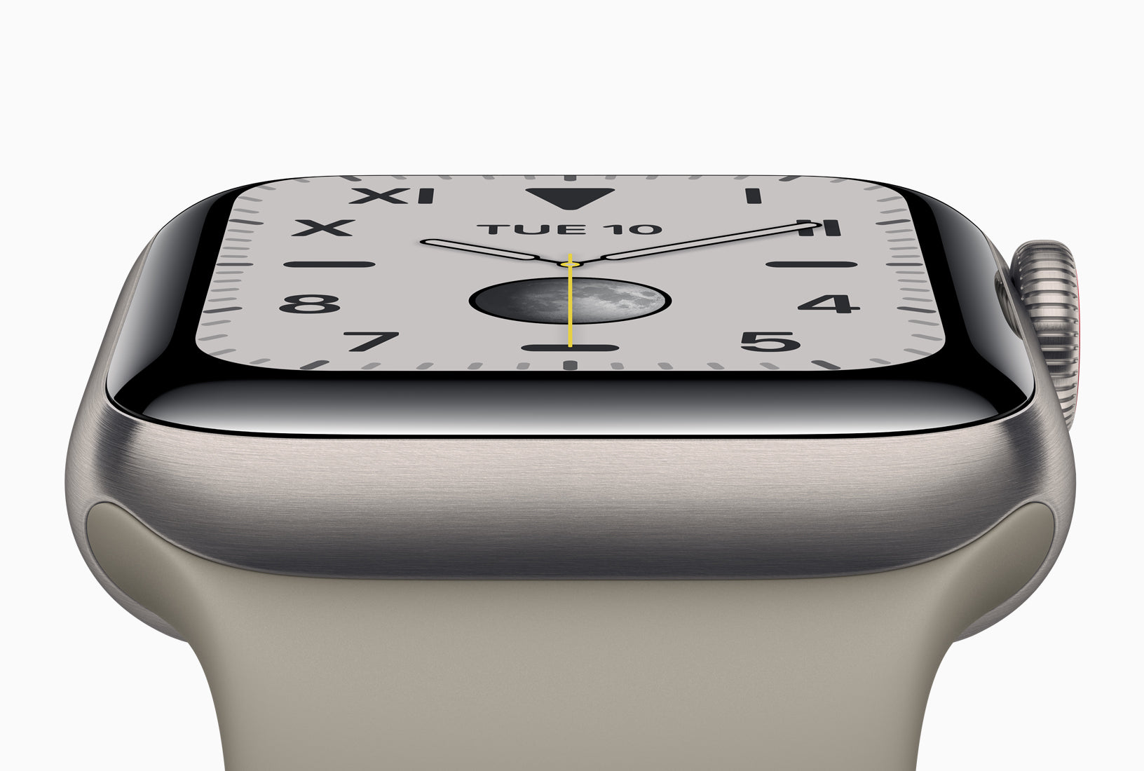 Apple Watch Exciting Updates Desire Trendy