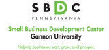 Gannon Small Business Development Center