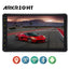 "ARKRIGHT 6.2""Car Multimedia Player Auto Radio Stereo GPS Navigation Head Unit DSP Equalizer WiFi"