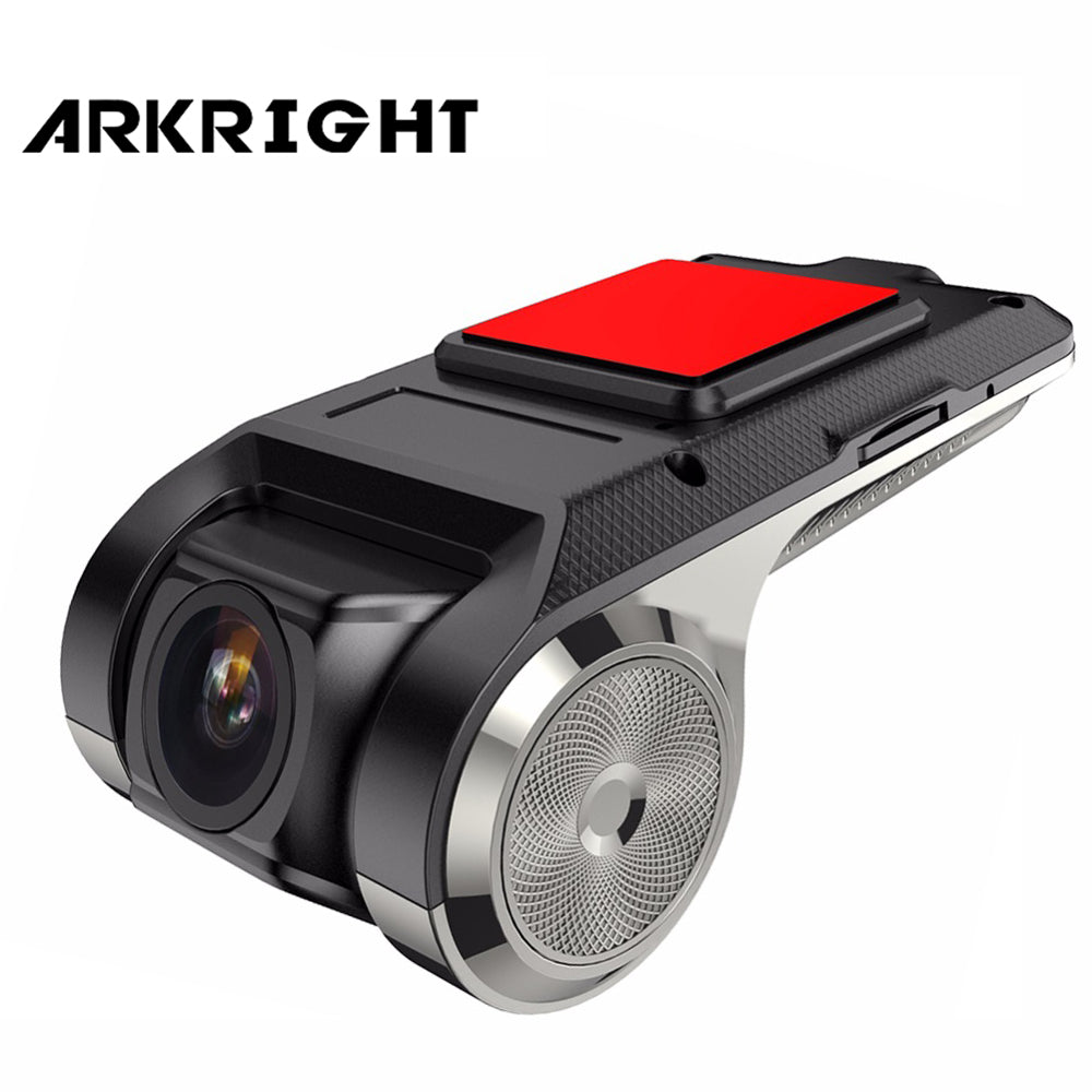 ARKRIGHT-Car-DVR-Camera-HD-1080P-Auto-Digital-Video-Recorder