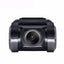 Android Camera DVR HD 1080P Auto Digital Video Recorder