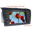"Mazda 7"" Double Din 4GB+32GB Multimedia Player"