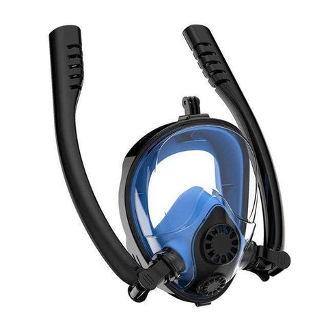 Image of Diving Mask 2020
