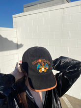Load image into Gallery viewer, charizard pokemon hat