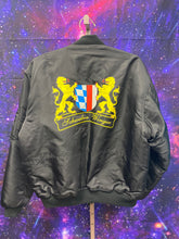 Load image into Gallery viewer, i am inspired jacket