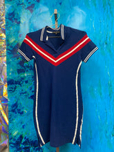 Load image into Gallery viewer, that polo dress