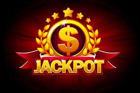 JACKPOT Series  1st Stop 29th Feb. 2020  2nd Stop 7th March 2020  Convid  3rd Stop 5th Dec. 2020  4th Stop 4th January 2021  In Excess of $5000.00 Prize Pool  CLICK HERE