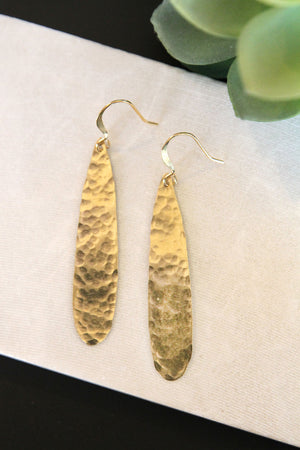 Eloria Earrings