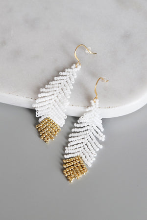 Lumi Earrings