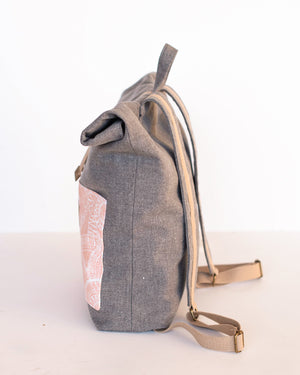 Adeline Backpack