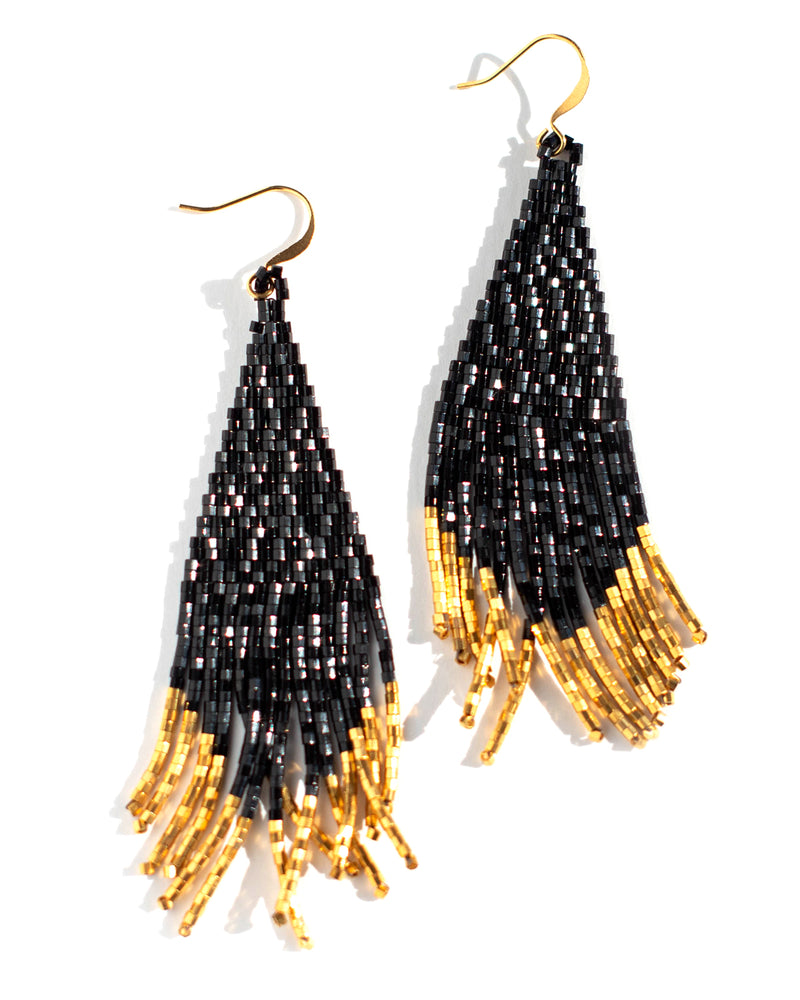 Dazzle Earrings