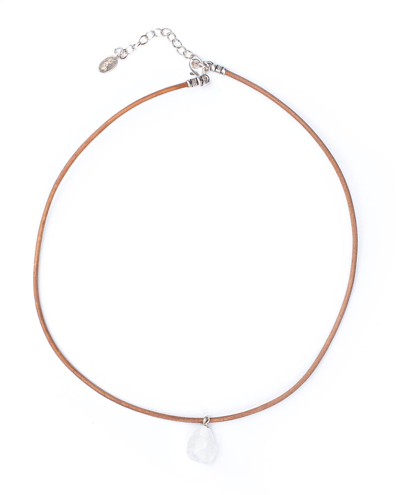 Emie Lee Necklace