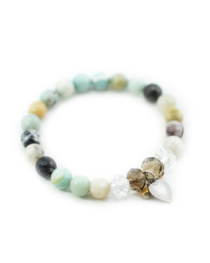 Gracelyn Bracelet