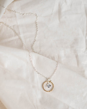 Layla Necklace