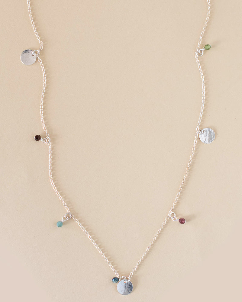 Millie Necklace