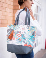 Paradise Tote