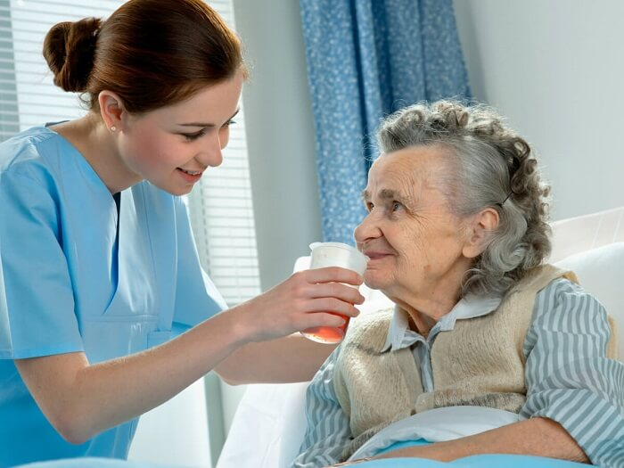 Cups and Mugs for Elderly or Disabled