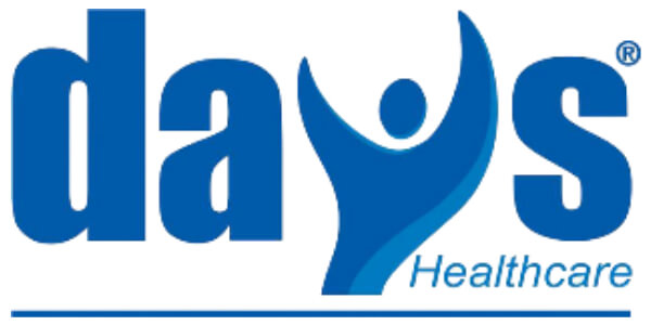 Days Healthcare Products