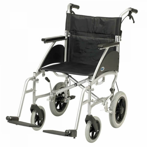 Best Ultra Lightweight Wheelchair