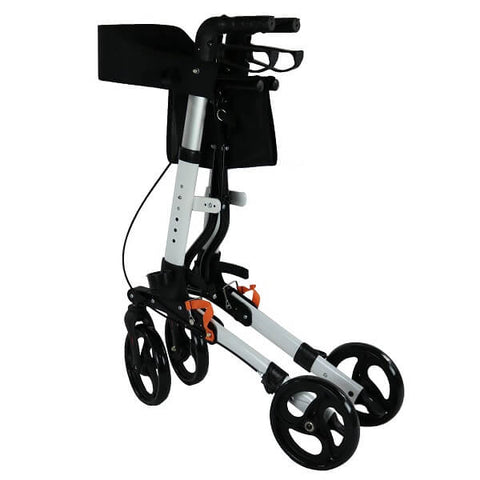 AFFINITY X-Fold Monza Compact Outdoor European Walker