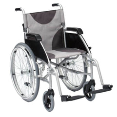 DRIVE Ultra Lightweight Self Propelled Wheelchair
