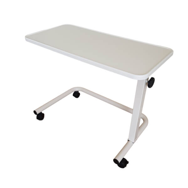 Days Over Bed Table Compact Main