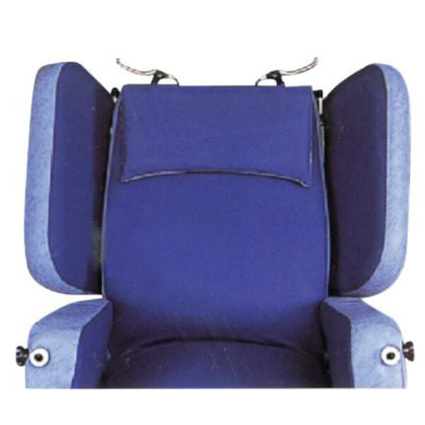 Days Pressure Relief Reclining Comfort Chair Max Support