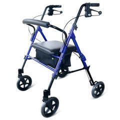 DAYS Heavy Duty Bariatric Outdoor Boxed Walker
