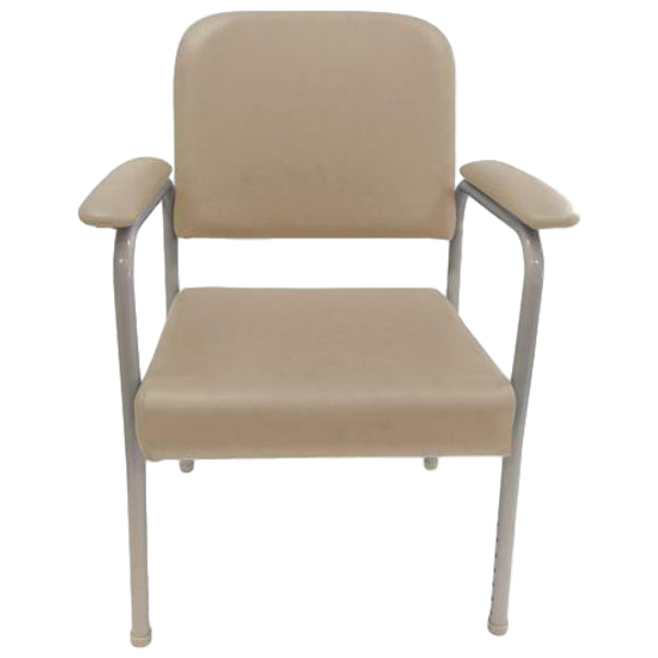 Days Orthopaedic Standard Low Back Utility Chair