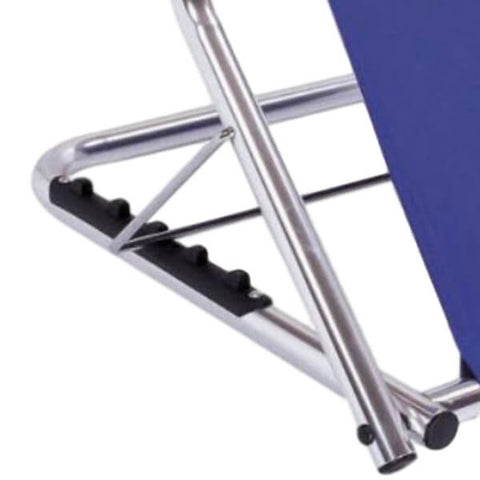 PQUIP Backrest for Bed Adjustable RBE101 Adjustable Angle
