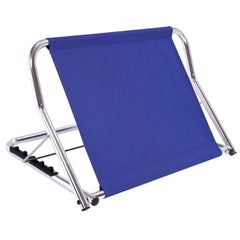 PQUIP Backrest for Bed Adjustable RBE101 Main