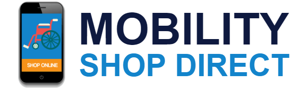 Mobility Shop Direct