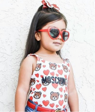 Load image into Gallery viewer, Moschino Love