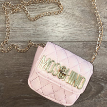 Load image into Gallery viewer, Moschino Glam Bag