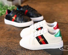 Load image into Gallery viewer, Gucci Classics