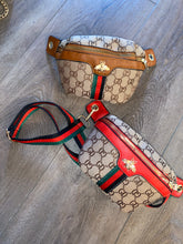 Load image into Gallery viewer, Gucci Fanny