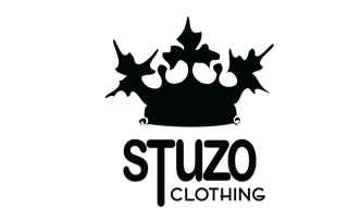 STUZO CLOTHING