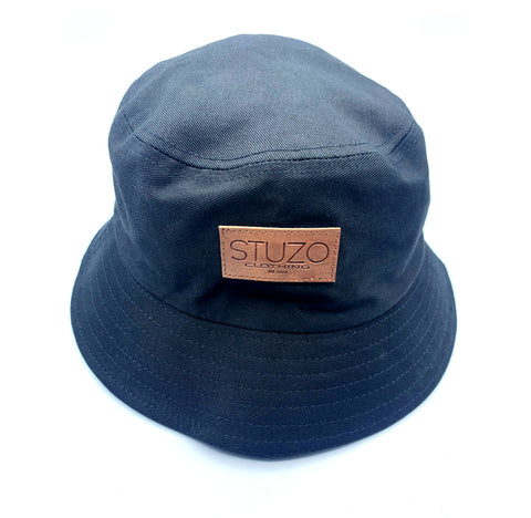 STUZO BUCKET HAT
