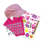 Barbie Stylin' Fashion Accessories Set
