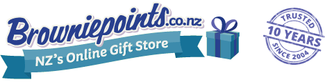 Browniepoints.co.nz