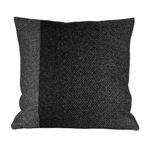 Berg Pillow by Røros Tweed