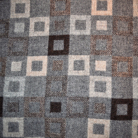 Madison Pattern Shown in Grey