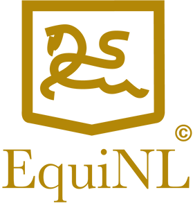 EquiNL Exclusive Dressage