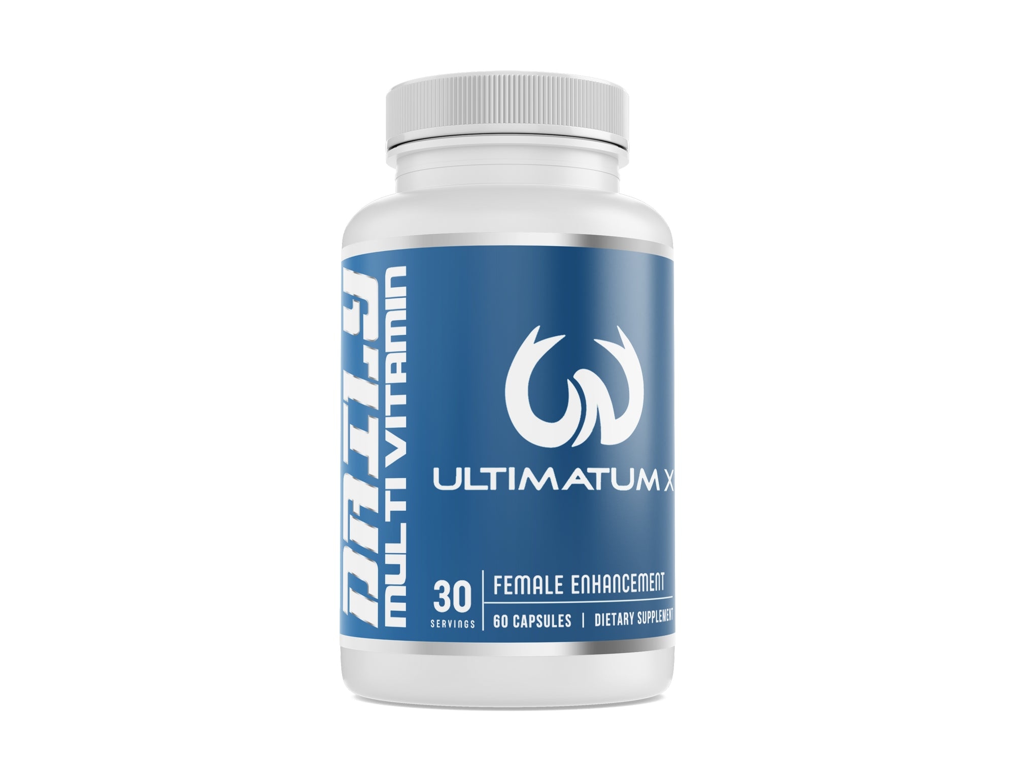 Wholesale Daily Vitamin