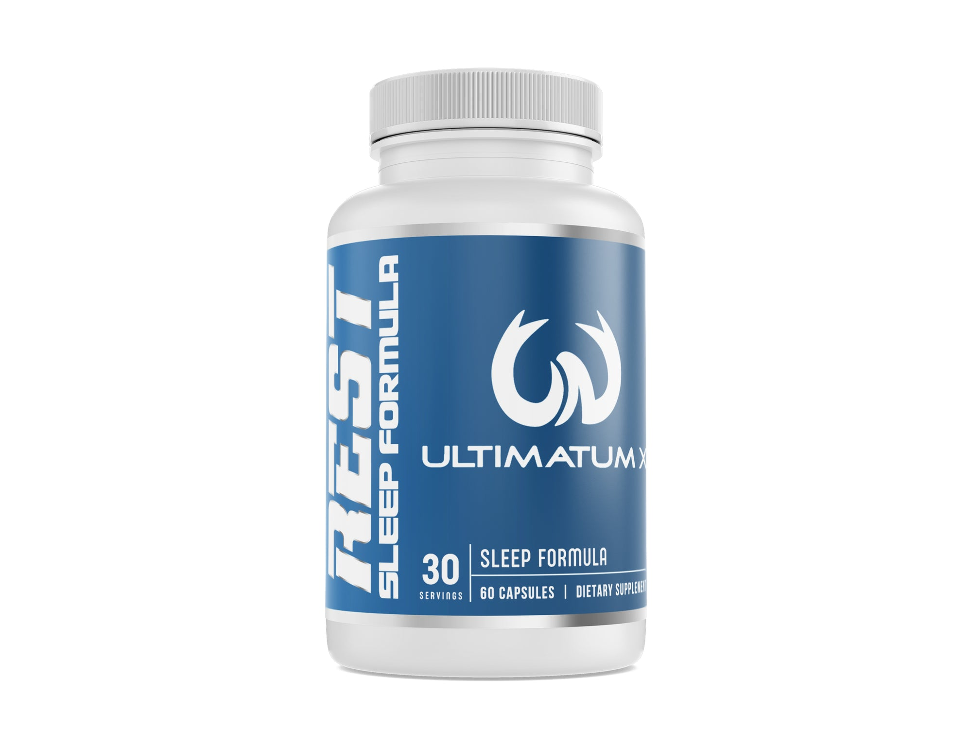 Wholesale Sleep Formula