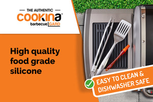 COOKINA Barbecue GARD